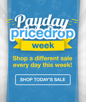 Payday_PriceDrop