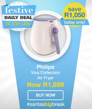 FestiveDD_Philips_NEW