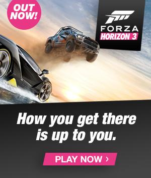 Forza_Horizon3