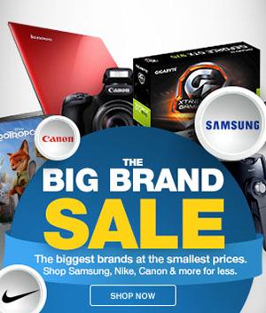 Big_brand_sale