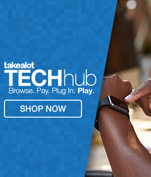 tech_hub