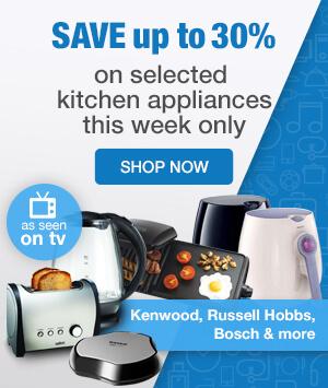 ATL TV Appliances sale
