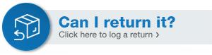 CS_Festive_Returns