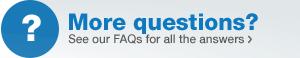 CUSTOMER CARE | FAQ