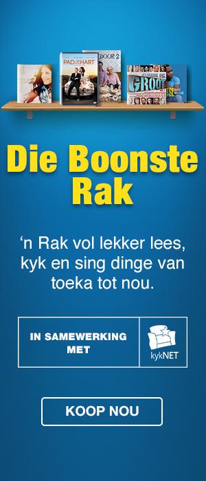 Kyknet_Die_Boonste_Rak
