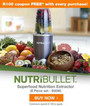 NUTRiBULLET_R100_coupon