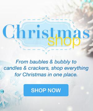 Christmas_Shop