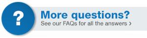 CS_Festive_FAQ