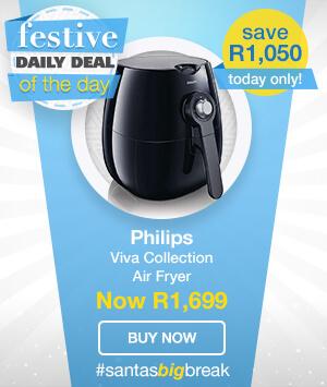FestiveDD_Philips