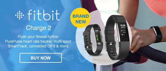 Fitbit_Charge2