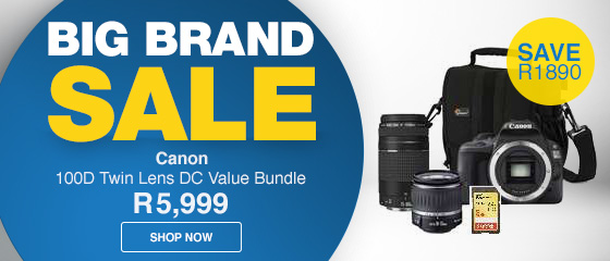 canon_bundle_28july