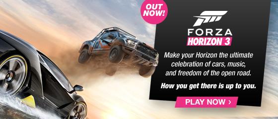 ForzaH3_home_carousel