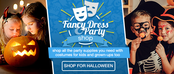 FANCY_DRESS_SHOP