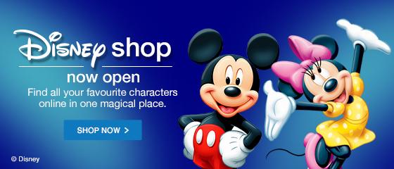 DisneyShop_open