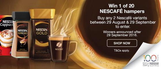 Nescafe_homepage