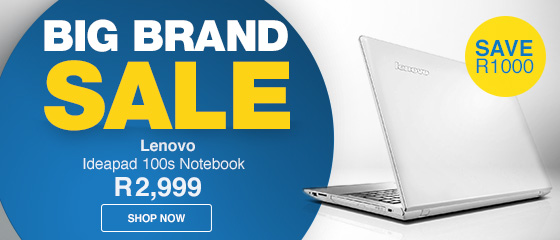 lenovo_notebook