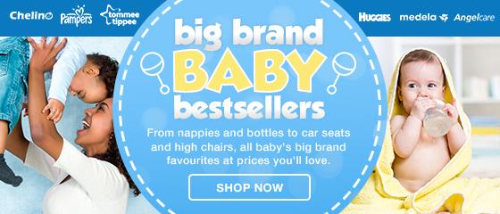 Baby_Bestsellers