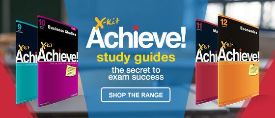 X-Kit_StudyGuides