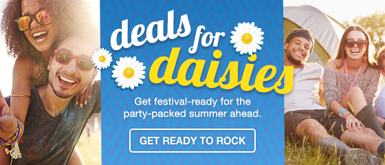 daisies_homepage