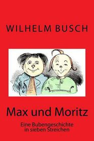 Max and Moritz  Topic  YouTube