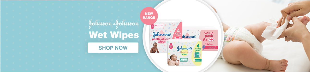 Baby and Toddler Products | Buy Online in South Africa