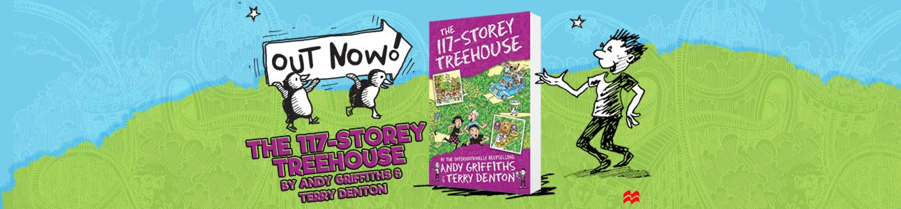 Buy Childrens Books Online: Kids books | takealot com