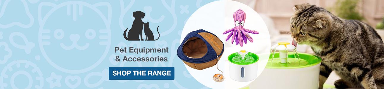 3ab7cc7e7b91 Online Pet Store | Pet Products & Accessories | Dogs, Cats, Birds ...
