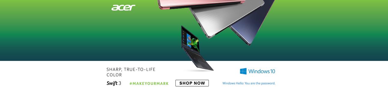 Acer Store | Shop online at Takealot com