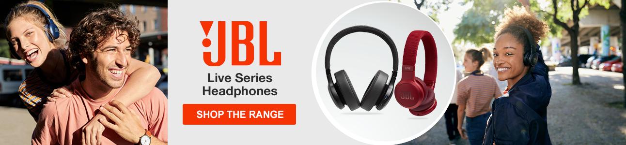 Headphones | Buy Online in South Africa | takealot com