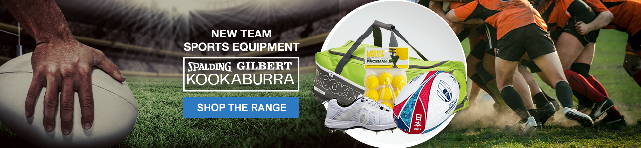 Sports Equipment & Sportswear   Buy Online in South Africa