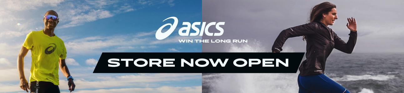 acheter en ligne c3c84 cbe60 Asics Store | Buy Online in South Africa | takealot.com
