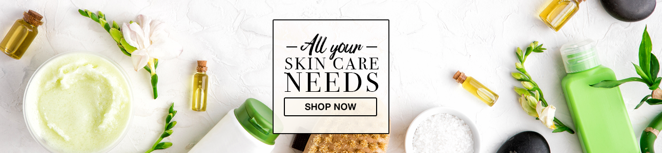 Skin Care Products & Tools | Available to buy online in