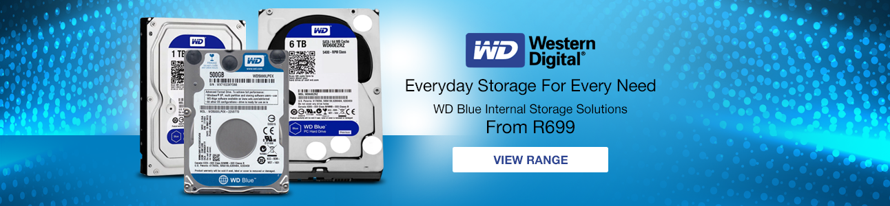 SSD Drives, Hard Drives, Portable & External Hard Drives | takealot com