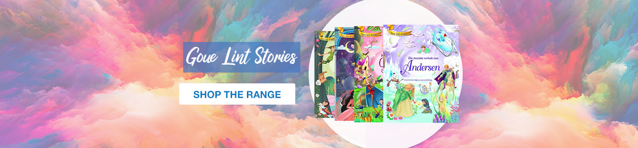 845c4ef335c Buy Childrens Books Online  Kids books
