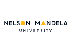 Academic Books Buy Online In South Africa Takealot Com