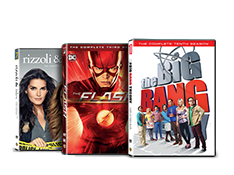 Movies and Series available to buy Online | DVD, Blu-ray