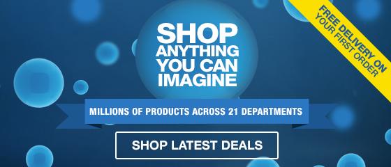 46092f9bf Takealot.com  Online Shopping