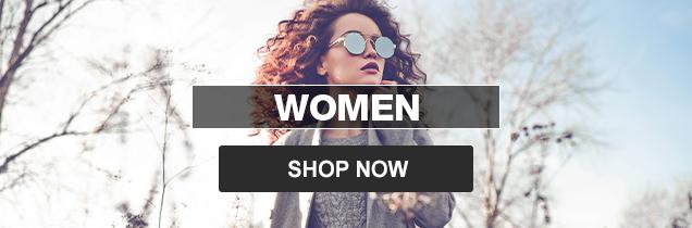 15afc6ff12e3 Fashion | Buy Clothing, Shoes & Fashion Accessories Online ...