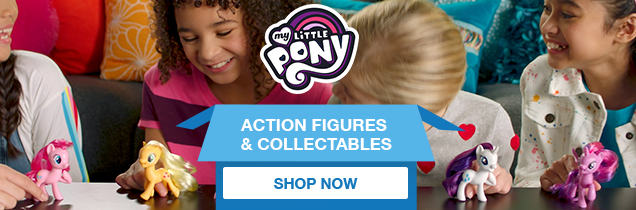 HASBRO Toy Box | Buy online in South Africa | takealot com