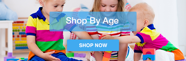 Toys for kids | Shop in our online <b>toy</b> store | Takealot.com