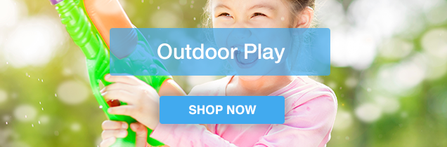 23fac481b57f outdoor play 2019.bannerzone