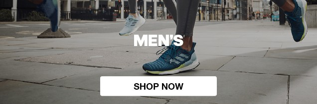 Adidas Store | Buy Online in South Africa |