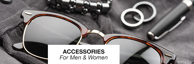 8f97e423a2f Accessories For Men Women.carousel