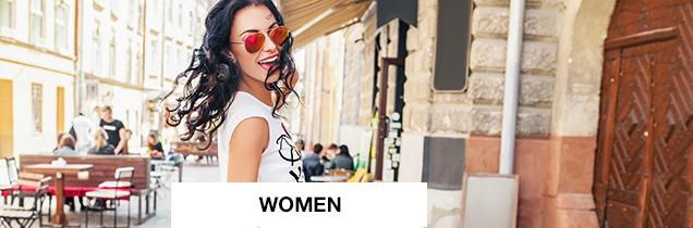 37da147fae Fashion Women.Carousel