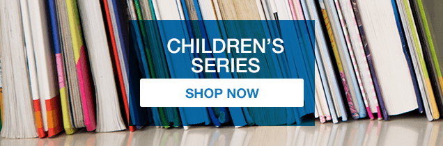 4fecbb091781 Shop for Books and eBooks Online: Children's, Fiction, Cooking ...