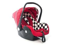 Baby and Toddler Products | Shop Online | Takealot