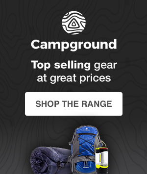 LIFESTYLE RETAIL PRIORITY - CAMPGROUND
