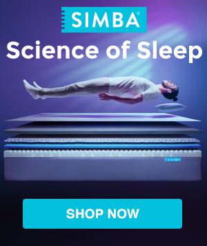 SIMBA SLEEP