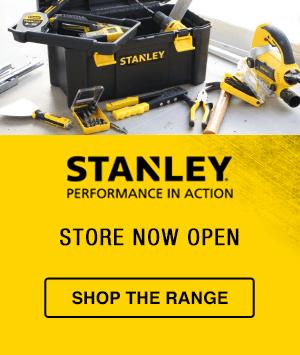 STANLEY SIS