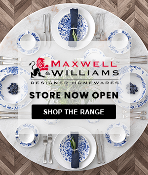 Maxwell & Williams SIS